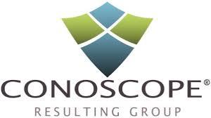 Conoscope
